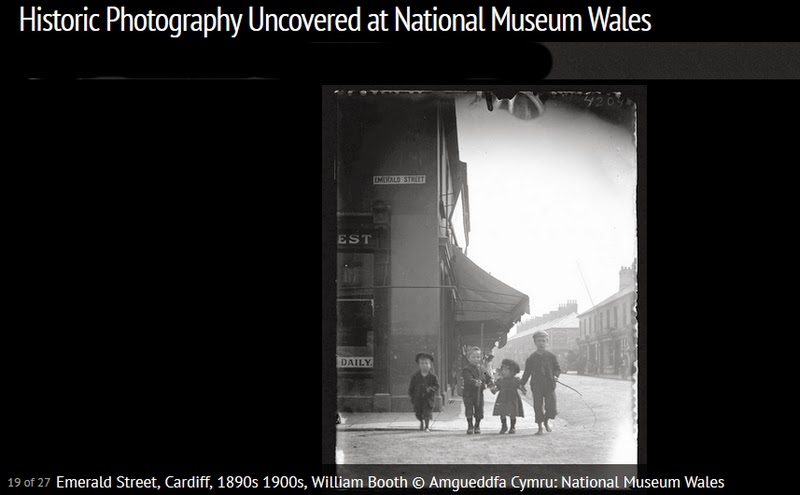 http://www.walesonline.co.uk/lifestyle/nostalgia/27-captivating-pictures-1850-1950-8490726