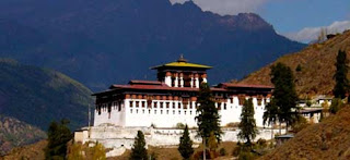 http://www.flamingotravels.co.in/india-tour-packages/bhutan/single/bhutan-tour-packages.html