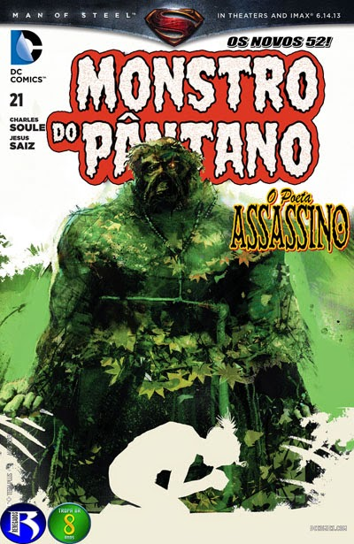 http://renegadoscomics.blogspot.com.br/2014/12/monstro-do-pantano-v5-21-2013.html