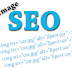 Optimize Images for Increase Blogger Traffic