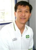 Yeo Jun Kim
