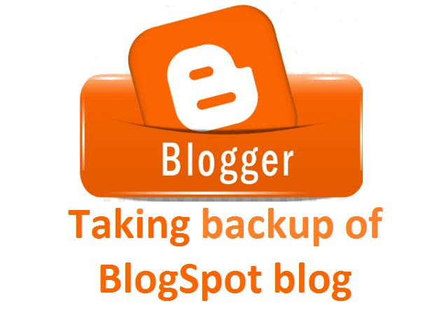 Import-and-export-backup-of-your-blog-easily-updated-2016