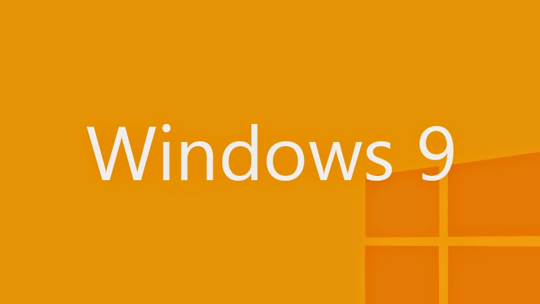 Microsoft Send Windows 9 Preview to its Partner, Windows 9 Preview, download Windows 9 Preview, Windows 9 Preview features, Windows 9 Preview coming on 30 September - Report, Windows 9 Announcement, Windows 9 announced.