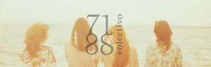 Colectivo 71.86