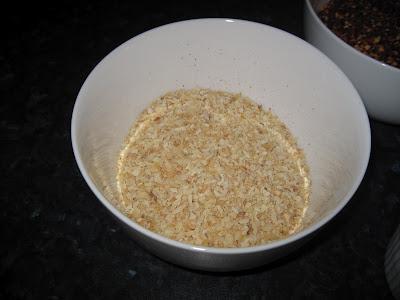 Biltong Spice - Garlic