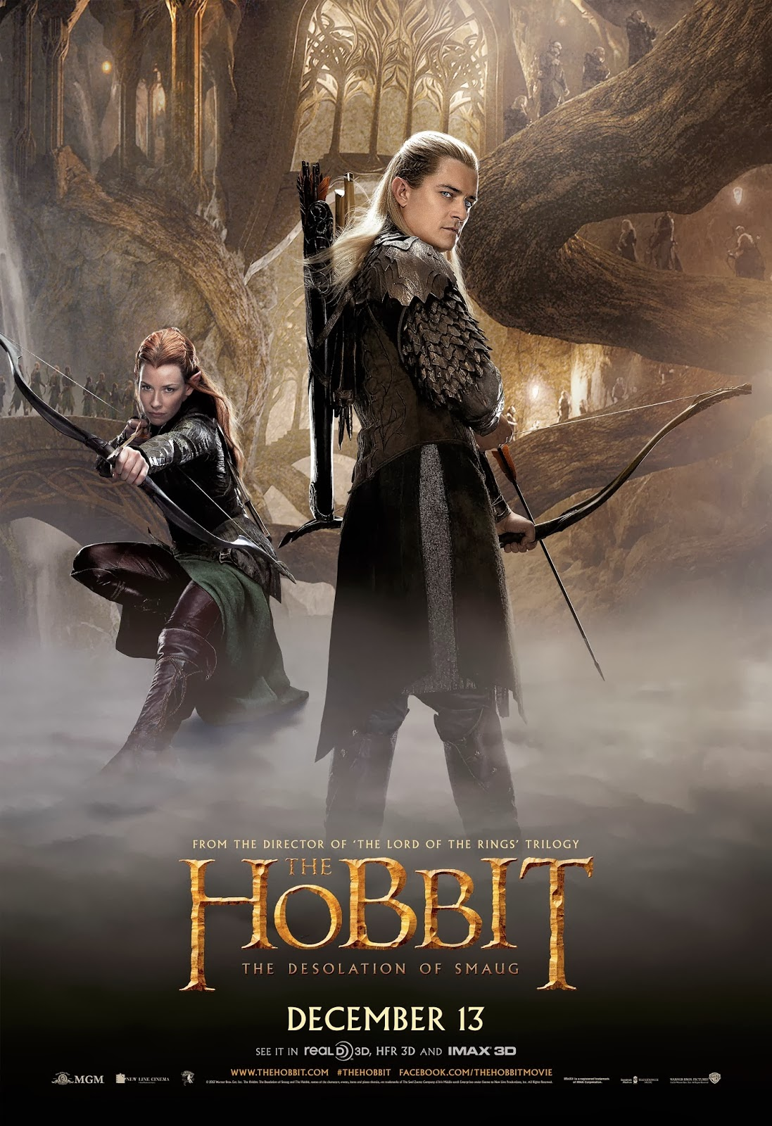 http://2.bp.blogspot.com/-2v_5S3665Vs/UnmqTEhVchI/AAAAAAAARlU/ZVnc0-WDghw/s1600/The_Hobbit_The_Desolation_Of_Smaug_New_Poster_JPosters.jpg