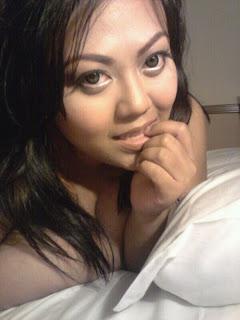 Malay women   Awek meluyu chubby horny melayu bogel.com