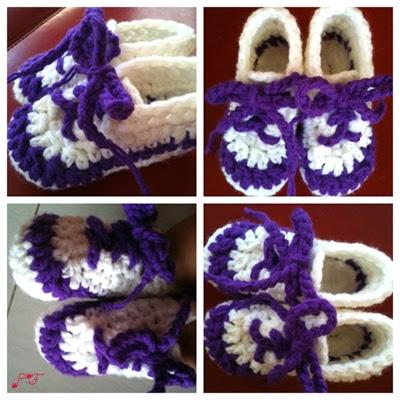 Crochet Cencorot Snickers Malaysian Handmade Crafts- The ...