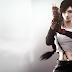 Cosplay de la semana: Tifa Lockhart (Final Fantasy VII)
