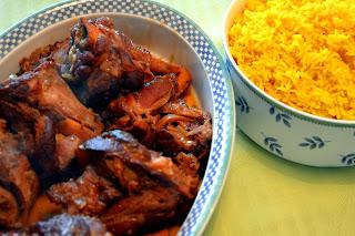 http://kuechenliebelei.blogspot.de/p/aden.html