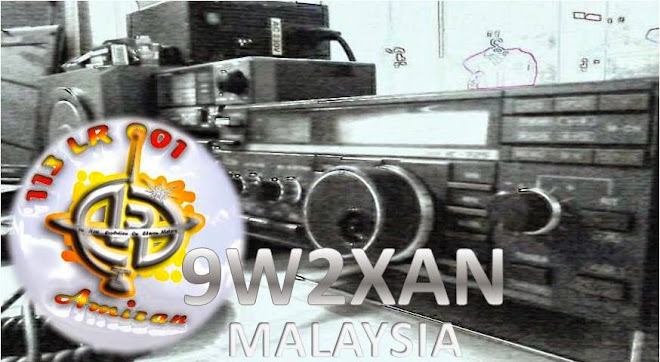 9W2XAN