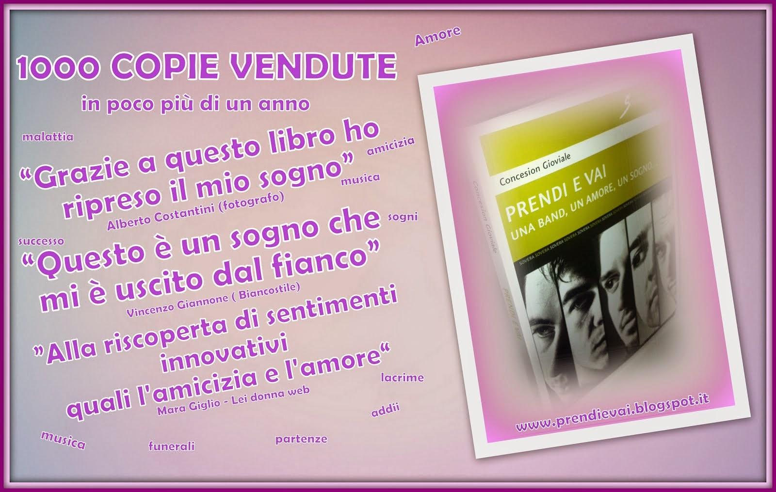 La Credenza Della Suocera Roma : Concesion gioviale scrittrice la credenza della suocera un