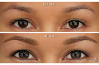 3d Eyebrow Tattoo3