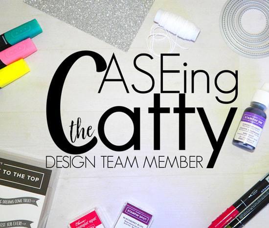 Design Teams