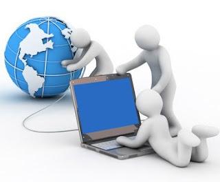 manfaat internet,fungsi interent,kegunaan internet