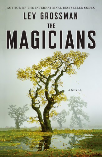http://literatelystylish.blogspot.com/2014/09/book-review-magicians.html