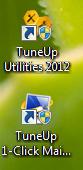 اقوى واضخم شرح لبرنامج TuneUp Utilities 2012 على مستوى الوطن العربي 150 صورة Untitled-6.jpg