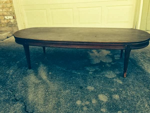 Coffee Table Austin Tx Furniture For Sale