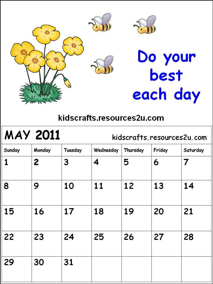 Calendar Art For Kids : Best quot free wallpaper wallpapers children kids calendar