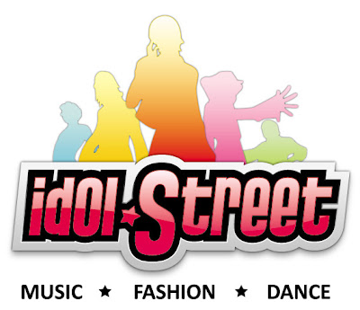Download Game Online Idol Street