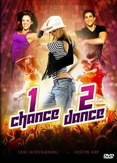 1 Chance 2 Dance - HDRip Dublado