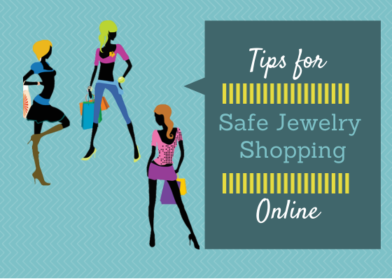 tips-for-jewelry-shopping-online