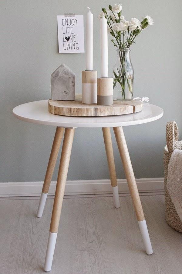 tips-deco-ideas-para-hacer-tu-casa-mas-acogedora-decoracion-low-cost-centro-de-mesa