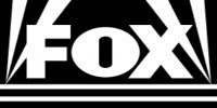 Watch Fox Channel Live