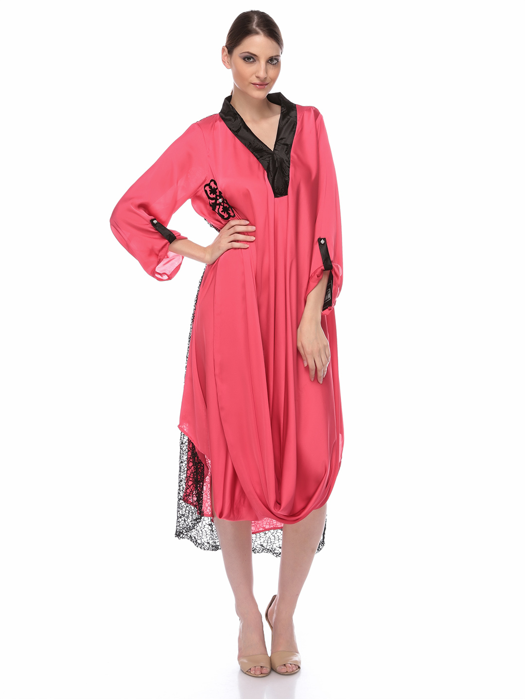 kurta designs 2014 for girls for mens for ladies for man