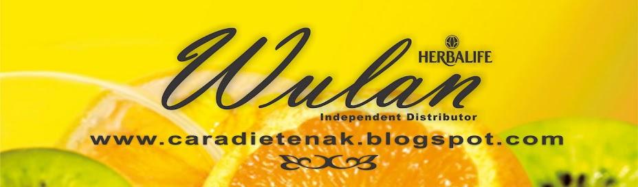 Herbalife Semarang