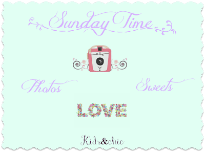 http://kidsychic.blogspot.com.es/2014/01/encuentros-de-domingo-sweet-photos-love.html