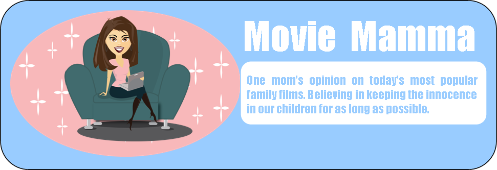 Movie Mamma