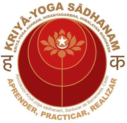 Asociación Kriyā Yoga Sādhanam