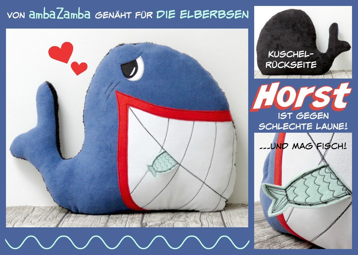 http://www.elberbsen-laedchen.de/Horst-der-Gute-Laune-Wal
