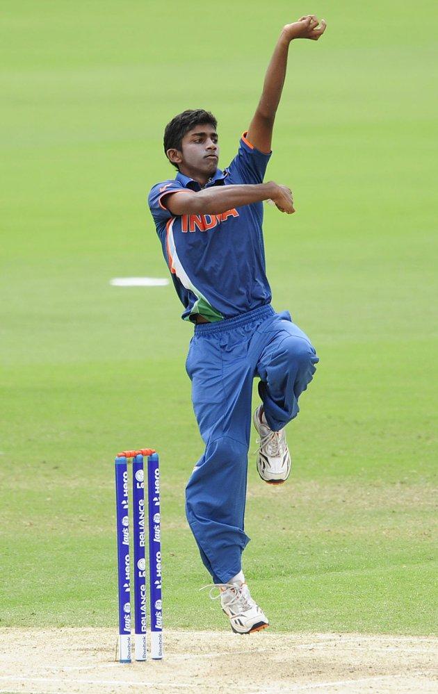 U19-Cricket-World-Cup-Aprajith