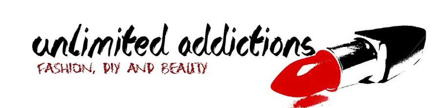 Unlimited addictions