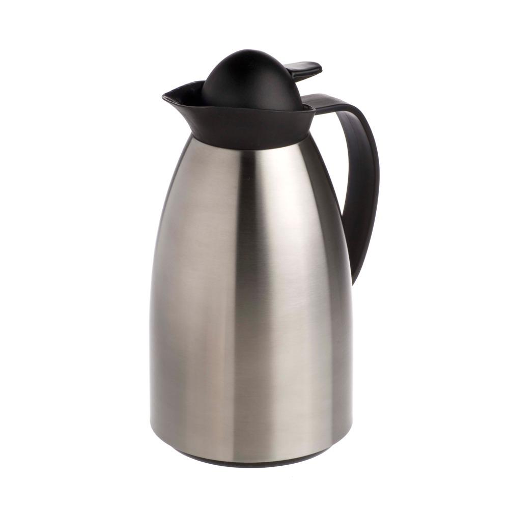 Chá Bar de Calízia e Kildren: Lista de presentes para Calízia