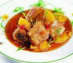 how to cook pork chop so its soft