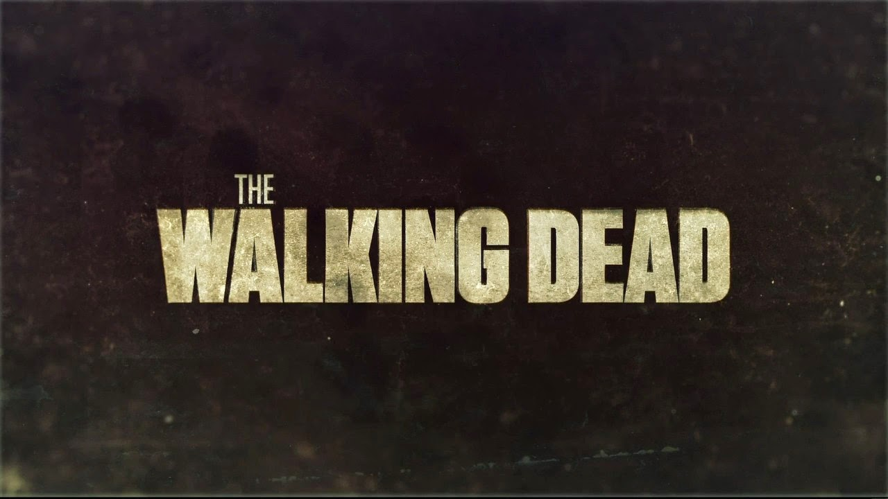 POLL : What was your Favourite Episode of The Walking Dead this Season?