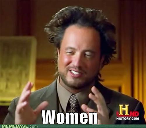 internet-memes-women.jpg