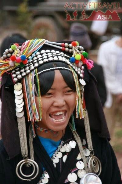 Discover Phongsali