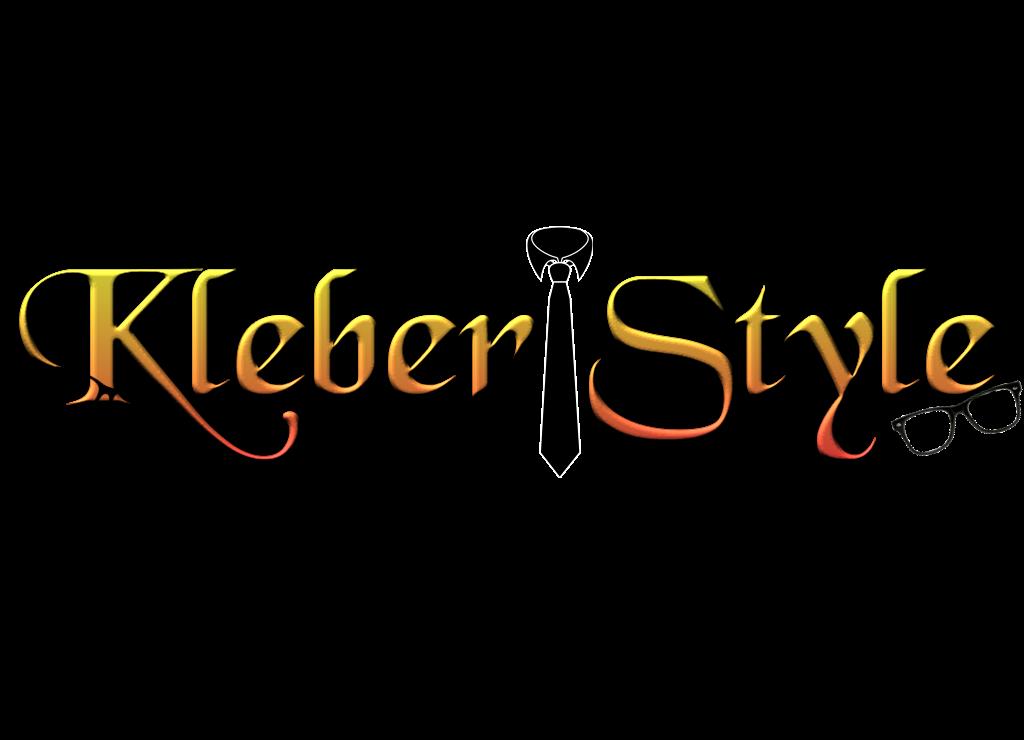 Kleber Style