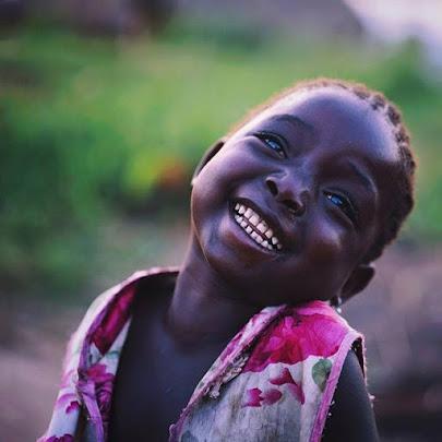 A alegria que vem de Deus é a nossa força!
