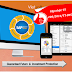 Vietsoft cập nhật Thông tư 200/2014/TT-BTC trên phần mềm SAP Business One