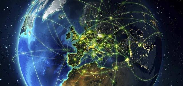 Globalizacion y economia