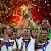 Selamat Jerman, Sampai Jumpa di Rusia 2018