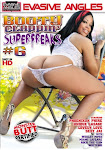 BOOTY CLAPPIN SUPERFREAKS 6