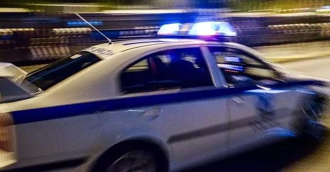 ΑΠΟΚΑΛΥΨΗ...Ηχητικό ντοκουμέντο: Η ΓΑΔΑ απαγορεύει την είσοδο αστυνομικών σε καταυλισμούς Ρομά – Σκάνδαλο μεγατόνων