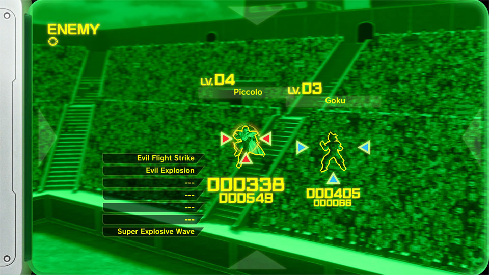 game pc murah dragonball xenoverse