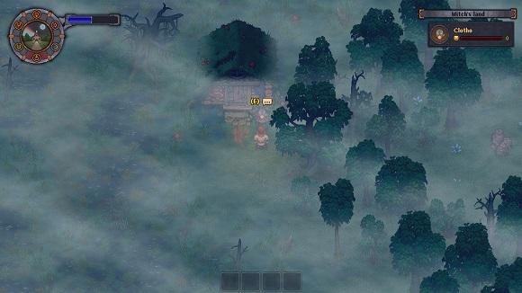 graveyard-keeper-pc-screenshot-katarakt-tedavisi.com-5